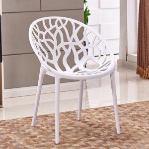 градински стол джина