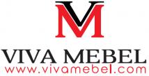 VivaMebel
