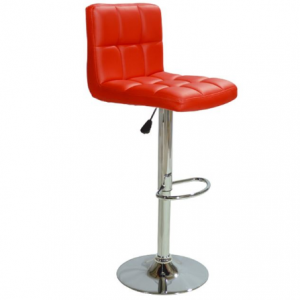 bar-stol-202black.