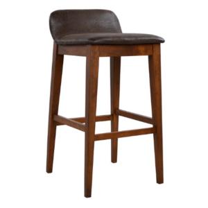 bar-stol-Shoko-0153