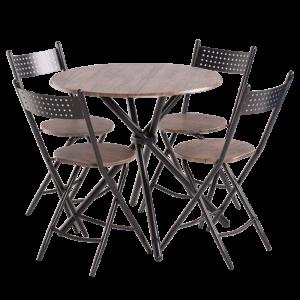komplekt-masa-s-4-sgyvaemi-stola