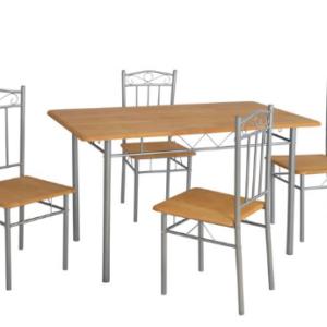 komplekt masa i stolove