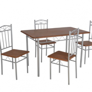 komnplekt masa i stolove