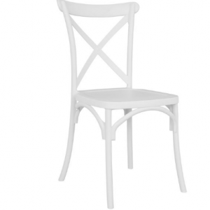 stol polipropilen
